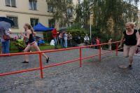 zbj 14 běh ženy