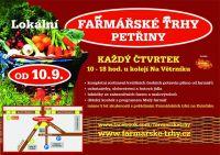 farmarske trhy petriny 10 09