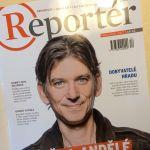 reporter 4
